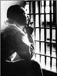 Prison-Prayer 2